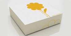 Carton packaging printing more and more refined